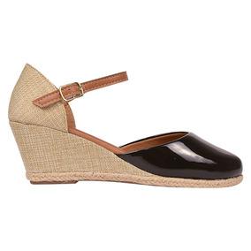 2e47609c4 Sandalias Femininas - Calçados, Roupas e Bolsas no Mercado Livre Brasil