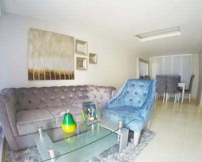 Vendemos Casa En Los Jardines En Cartagena