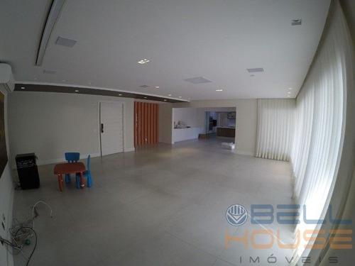 Apartamento - Santo Antonio - Ref: 20016 - V-20016