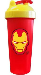 Performa Marvel Perfect Shaker