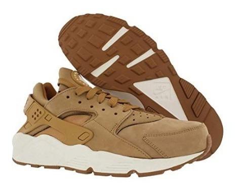 Zapato Nike Hurache