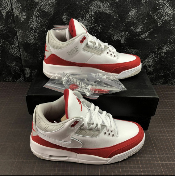 Nike Air Jordan 3 Tinker Air Max Day
