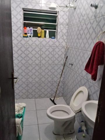 Imagem 1 de 9 de Casas 1 Quarto Para Venda Em Itanhaém, 0, 1 Dormitório, 1 Suíte, 2 Banheiros, 1 Vaga - 235_1-1780315