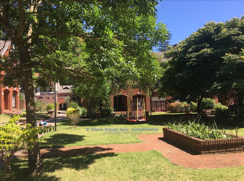 Venta Casa Prado 4 Dormitorios San Felipe Y Santiago