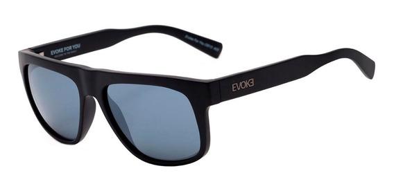 Óculos Evoke For You Ds13
