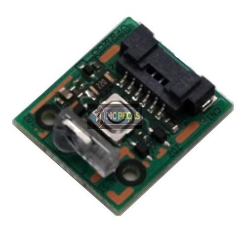 Botão Power Tv Samsung Un32j4000 Un48j5000 Un48j5200 Novo