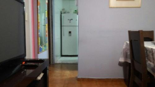 Imagem 1 de 22 de Venda Apartamento Padrão Rio De Janeiro  Brasil - Ci1100
