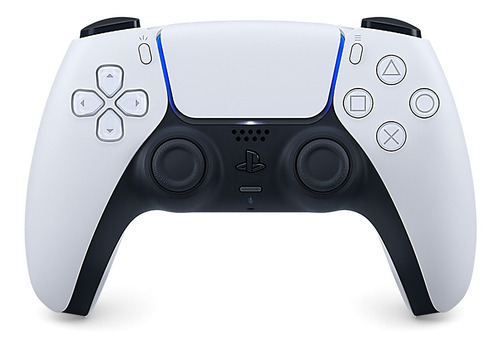 Control Dualsense Inalámbrico - Playstation 5