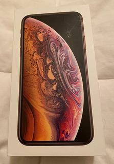 iPhone Xs 256 Gb Unlocked