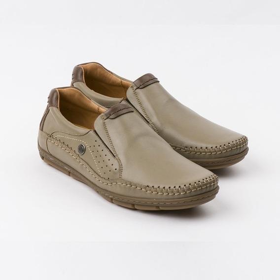 Zapato Ringo Nautico Bilgax 05