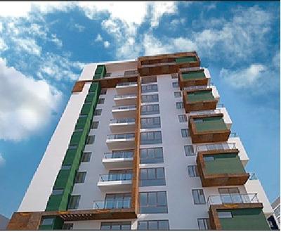 Venta De Hermosos Apartamentos En Pinares Pereira