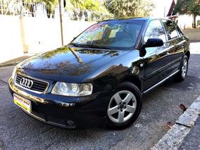 Audi A3 1.8 20v 4p