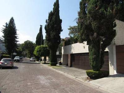 Hermosa Casa En La Mejor Col. Del Sur De Ciudad.