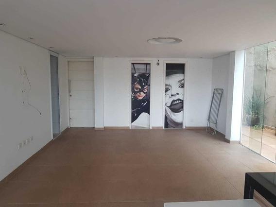 Casa - Morumbi - 6 Dormitórios Amcafi230096