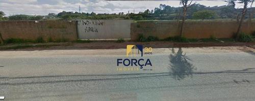 Área À Venda, 53000 M² - Água Chata - Guarulhos/sp - Ar0015