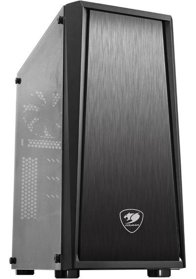 Pc Gamer I5 6500 + Gtx 1060 6gb + 16gb