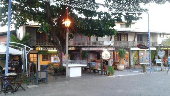 Apartamento Em Praia Do Forte, Mata De São João/ba De 60m² 1 Quartos Para Locação R$ 600,00/dia - Ap537443