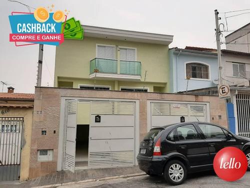 Casa - Ref: 209101