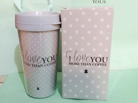 Tous Termo Café