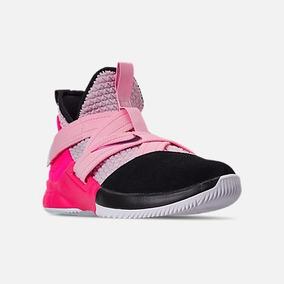 f95f314f246 Lebron 12 Original - Tenis Nike para Hombre en Mercado Libre Colombia