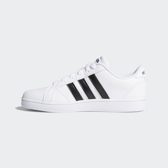 Zapatos Adidas Clasicos Originales Zapatos Adidas en