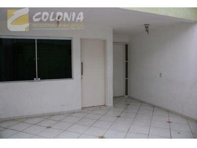 Imagem 1 de 1 de Casa - Ref: 38148