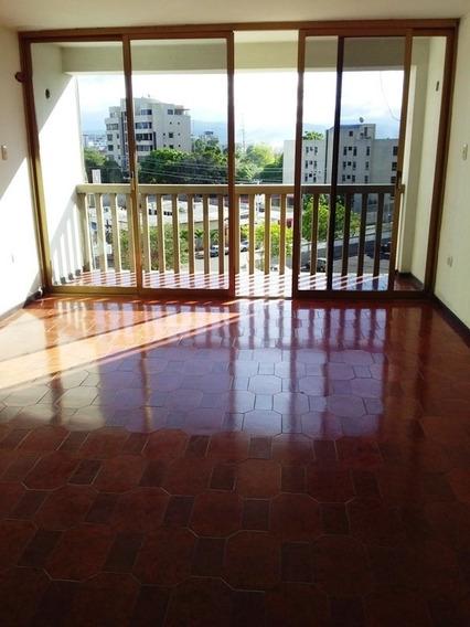 Apartamento 140 M2 Piso 4 Residencias Las Palomas Traki