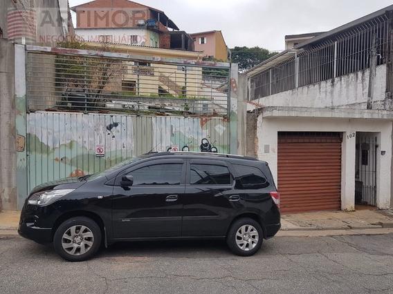 Terreno Para Venda, 310.0 M2, Vila Sonia - São Paulo - 2943