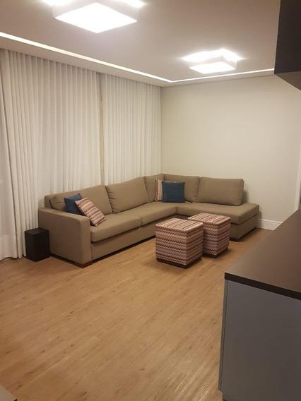 Apartamento Á Venda E Para Aluguel Em Taquaral - Ap019173