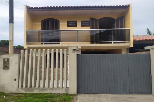 Casa - 675s - 69441105