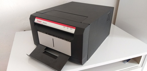 Impressora Térmica Ciaat Brava 21