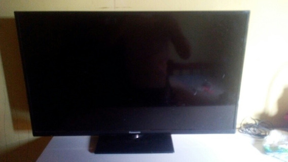 Placa Fonte Tv Led Panasonic Modelo Tc-32a400b