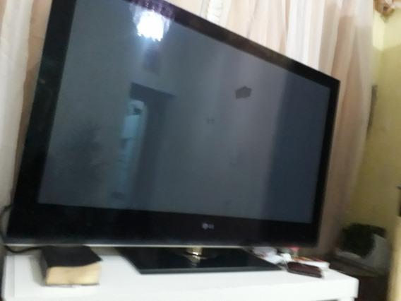Tv Lg 54 Polegadas