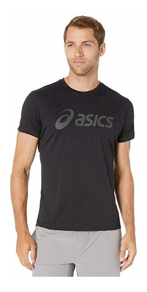 Shirts And Bolsa Asics Silver 45305466