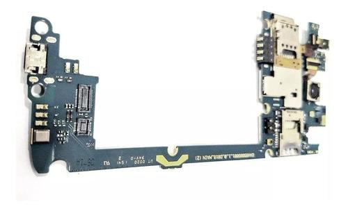 Ebr78917908 Placa LG G2 Mini D618 Nova E Original