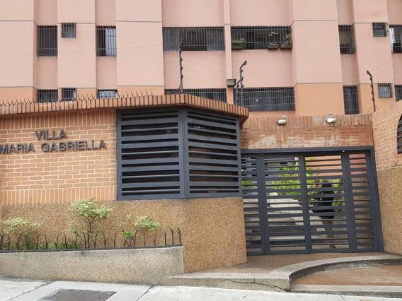 Apartamento En Venta Mls#19-12530 Renta House 0212/976.35.79