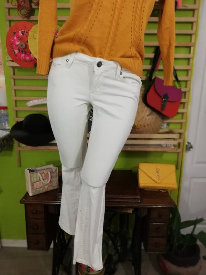 Jeans Jessica Simpson 4
