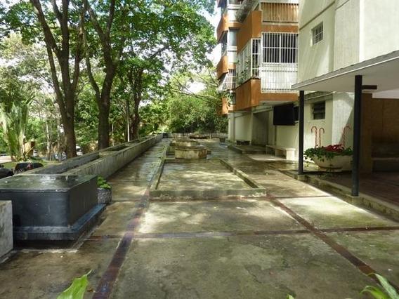 !! 19-13078 Apartamentos En Venta