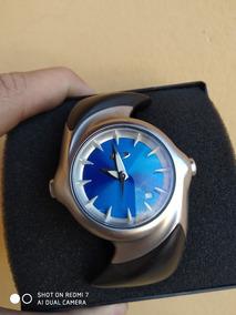 Oakley Crush 2.0 Blue Lindo Jóia