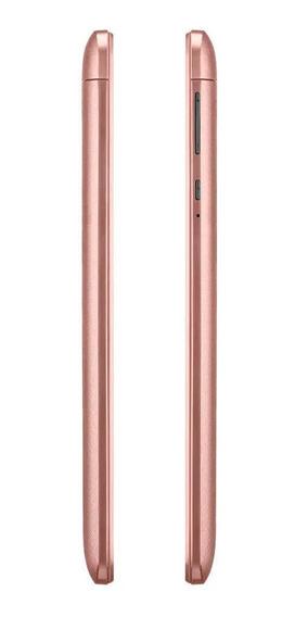Tablet M7s Plus+ Wi-fi E Bluetooth Quad Core Memória 16gb 7