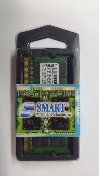 Memoria P/lenovo T460/t440/t450 4gb Pc3l-12800s 1rx8 Smart