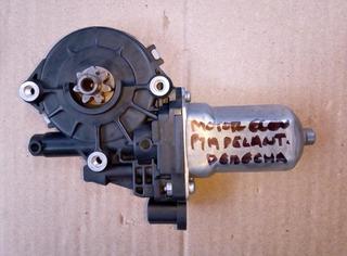 Motor Elevador Ventana Del. Der. Mitsubishi Outlander