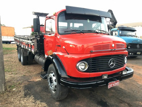 Mercedes-benz Mb 2013