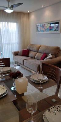 Casa Com 0 Dorm, Cidade Naútica, São Vicente - R$ 250 Mil, Cod: 10418 - V10418