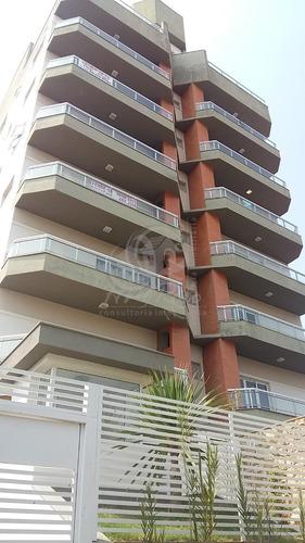 Imagem 1 de 15 de Apartamento À Venda Em Jardim Dom Bosco - Ap034921
