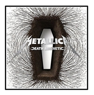 Bandeira 1,20x0,95 Metallica Consulado Do Rock Bd028 Top