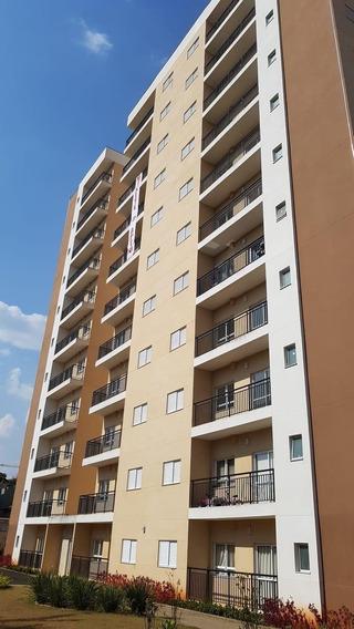 Apartamento À Venda Em Ribeirão - Ap248886