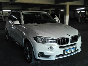 Bmw X5 3.0 Xdrive 35i 306cv Pure Excellence