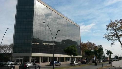 Oficina En Rosario