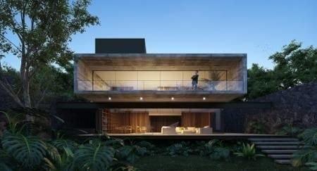 En Lo Mejor De Las Lomas,estrene Espectacular Casa, Acabados Modernos Y De Lujo